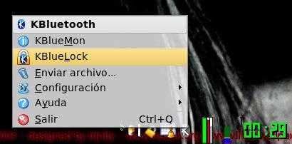 KBluetooth 03