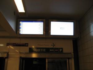 Winchoff en Toulouse