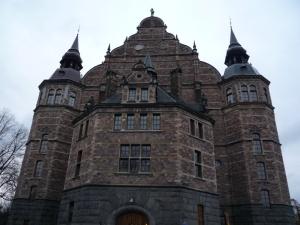 Museo Nórdico