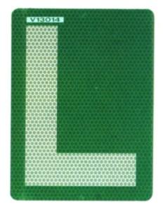 L for Vendetta