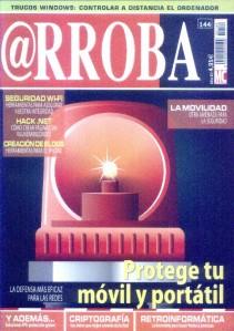 @rroba 144