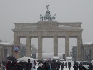 Berlín nevada