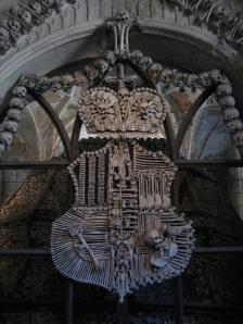 Escudo de armas de los Schwarzenberg