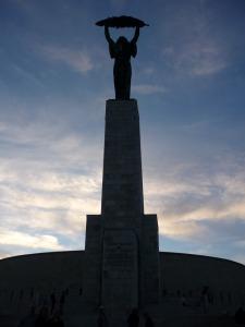 Monumento a la Liberación