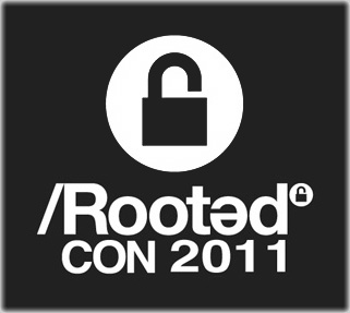 /Rooted CON'2011
